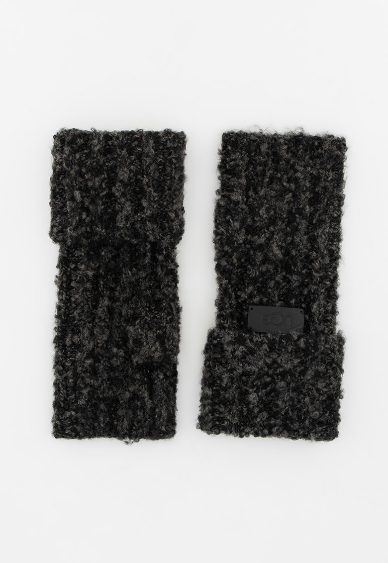 Protectii din amestec de lana - pentru maini 20164 imagine