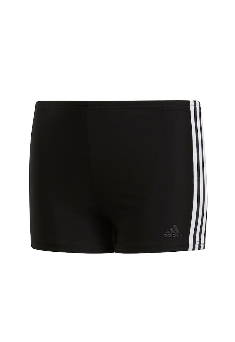 Pantaloni scurti de baie cu logo imagine fashiondays.ro 2021