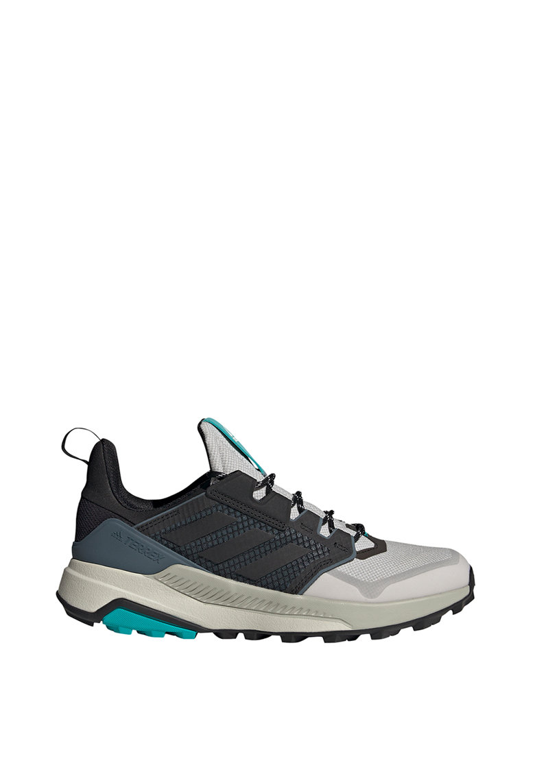 Pantofi pentru drumetii Terrex Trailmaker imagine