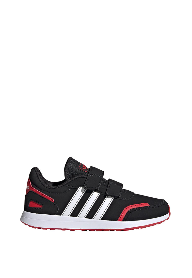 Pantofi sport din piele ecologica nabuc VS Switch imagine