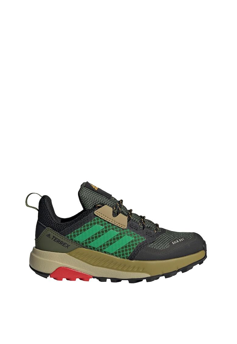 Pantofi pentru drumetii Terrex Trailmaker imagine fashiondays.ro 2021