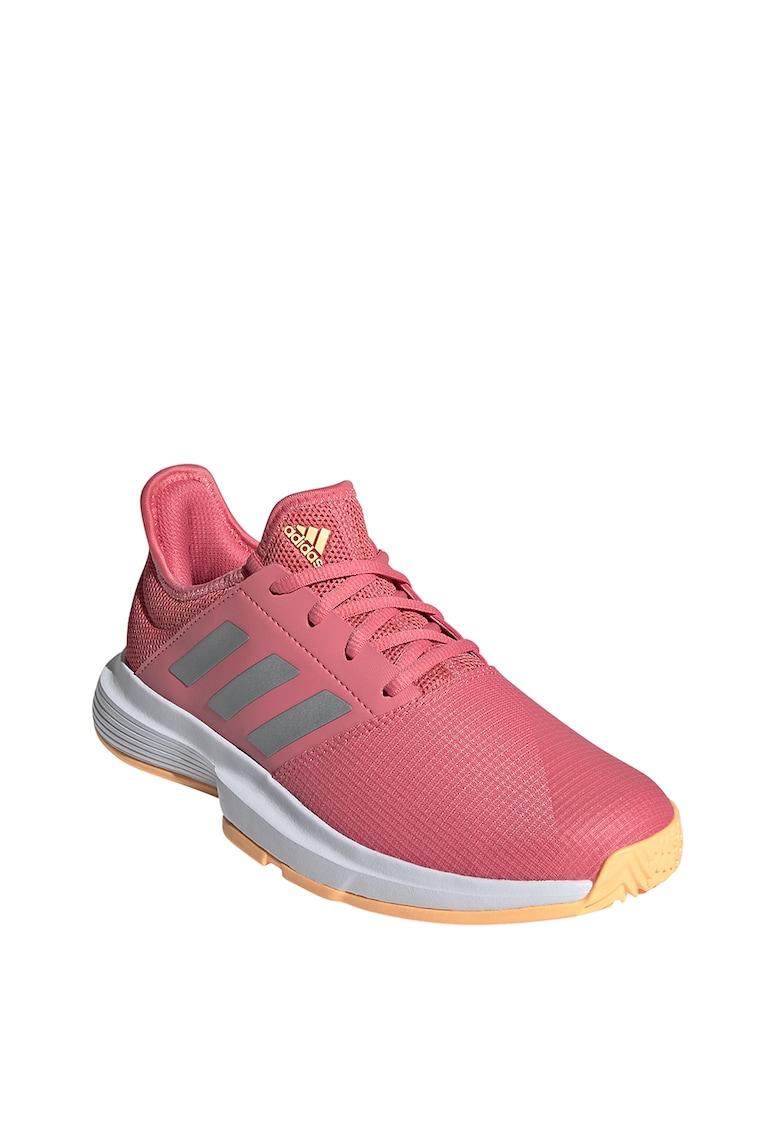 Обувки Adidas GameCourt