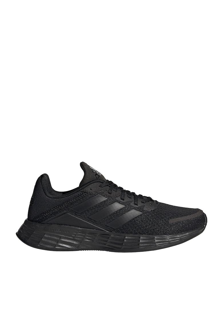adidas Performance Pantofi cu segmente de plasa - pentru alergare Duramo