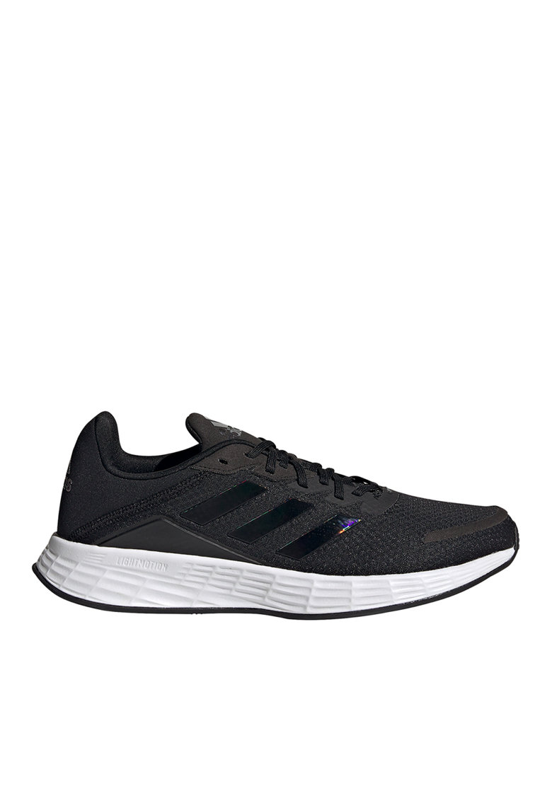 Pantofi pentru alergare Duramo de la adidas Performance
