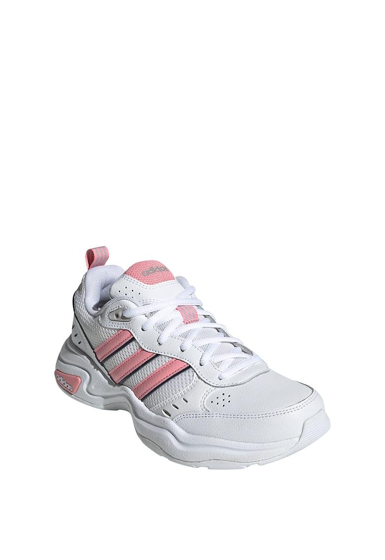 обувки Adidas Strutter