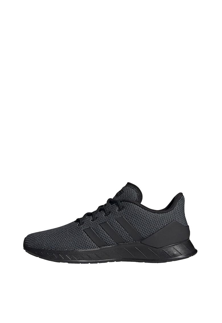 Pantofi pentru alergare Questar Flow imagine