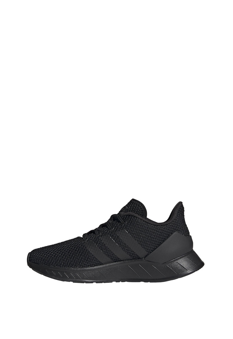 Pantofi pentru alergare Questar Flow NXT poza fashiondays