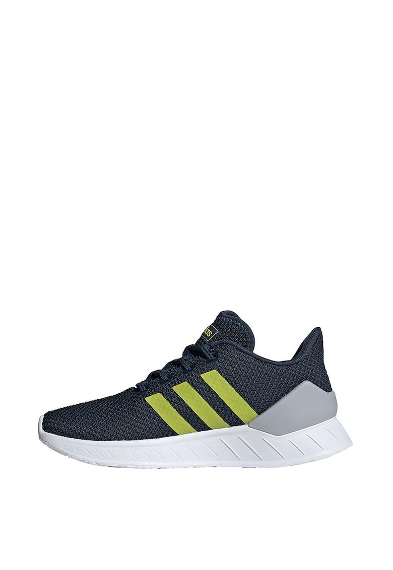 Pantofi pentru alergare Questar Flow NXT
