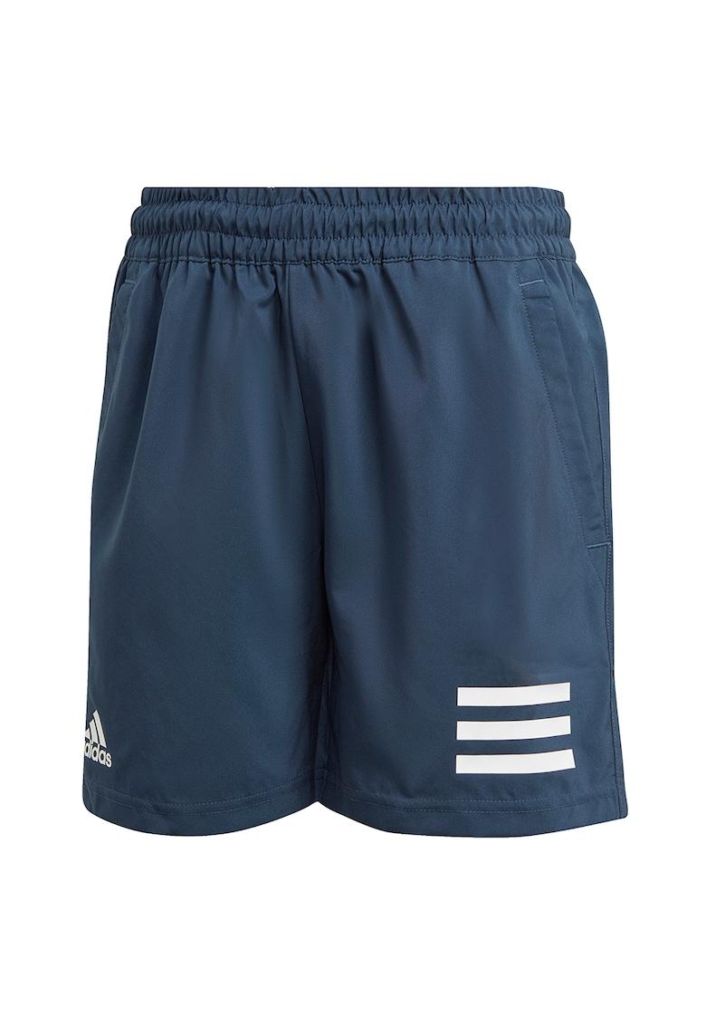 Pantaloni scurti pentru tenis Club de la adidas Performance