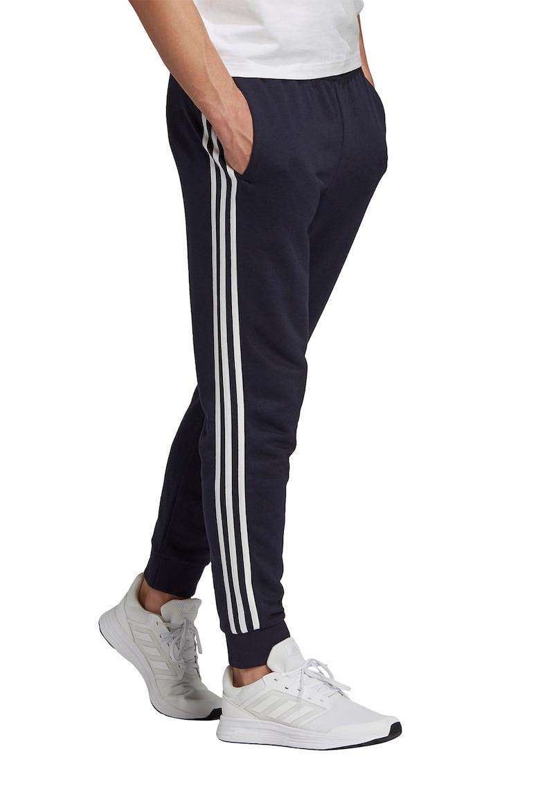 Pantaloni cu logo pentru antrenament poza fashiondays
