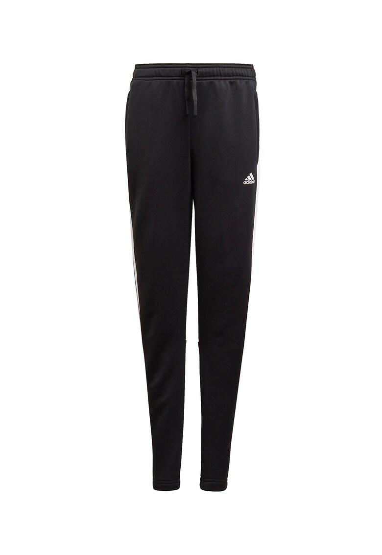 Pantaloni conici pentru fitness Designed To Move imagine fashiondays.ro