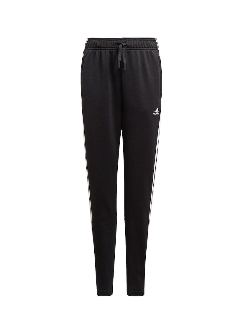 Pantaloni conici pentru fitness Designed To Move poza fashiondays