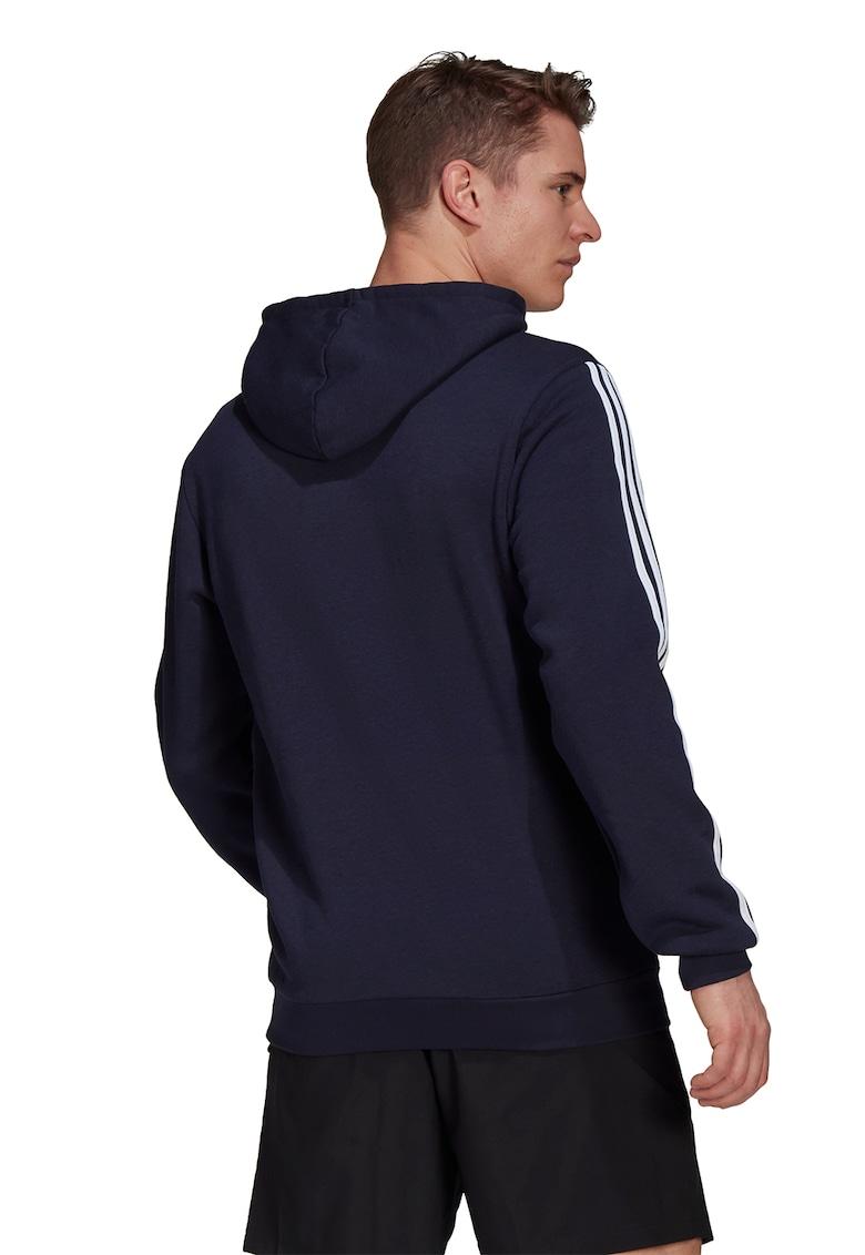 Суитшърт Adidas Performance