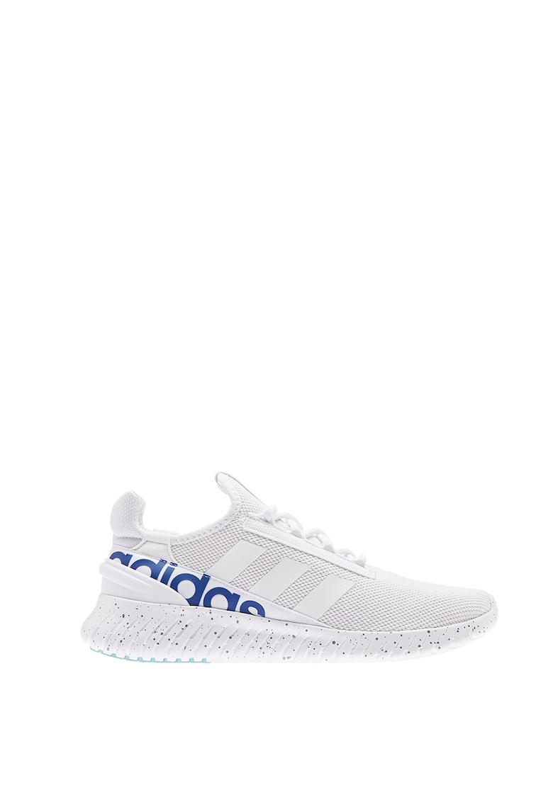 adidas Performance Pantofi din material textil pentru alergare Kaptir 2.0
