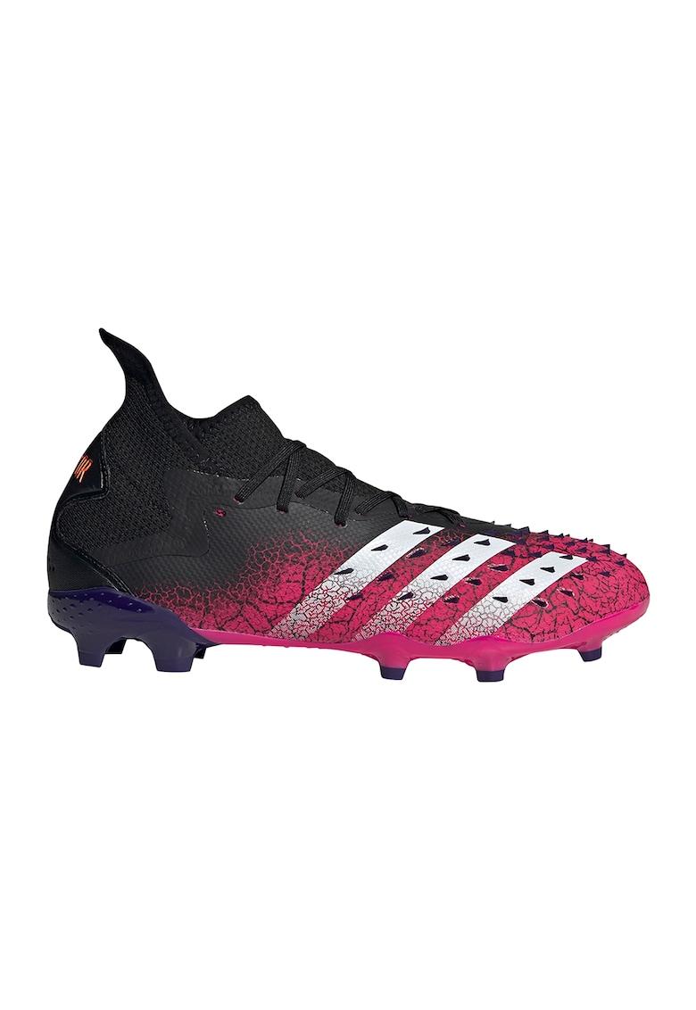 Pantofi pentru fotbal Predator Freak