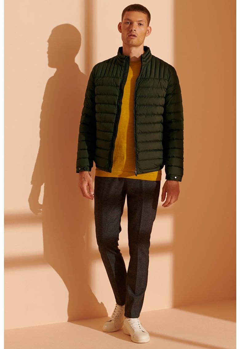 Jacheta cu umplutura de puf Ultimate Core imagine