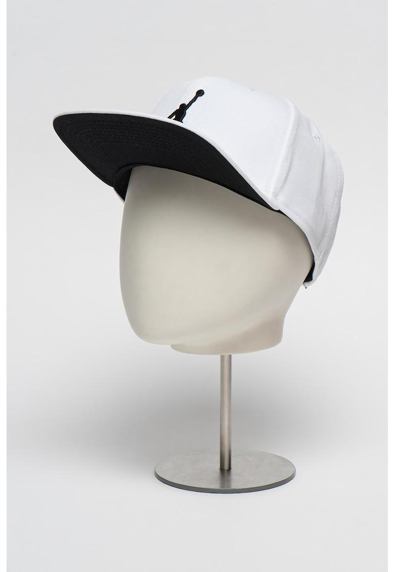 Sapca ajustabila Jordan Pro imagine fashiondays.ro 2021