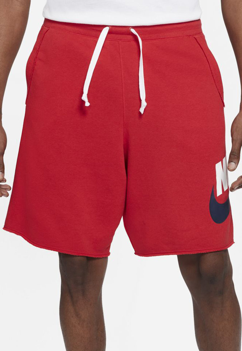 Bermude sport Alumni de la Nike