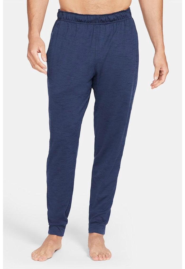 Pantaloni cu snur interior - pentru yoga Dri-Fit imagine