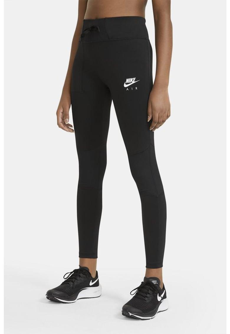 Colanti pentru fitness Air Nike fashiondays.ro