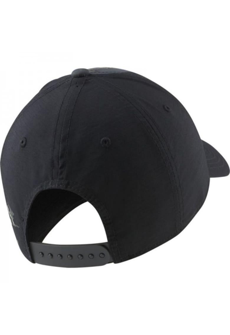 Sapca U NSW L91 AIR HBR CAP imagine fashiondays.ro 2021