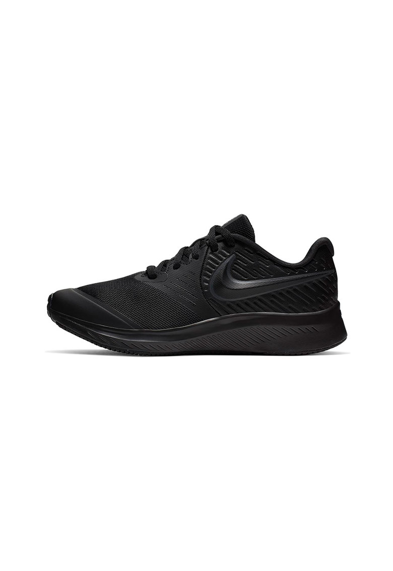 Pantofi pentru alergare Star Runner 2