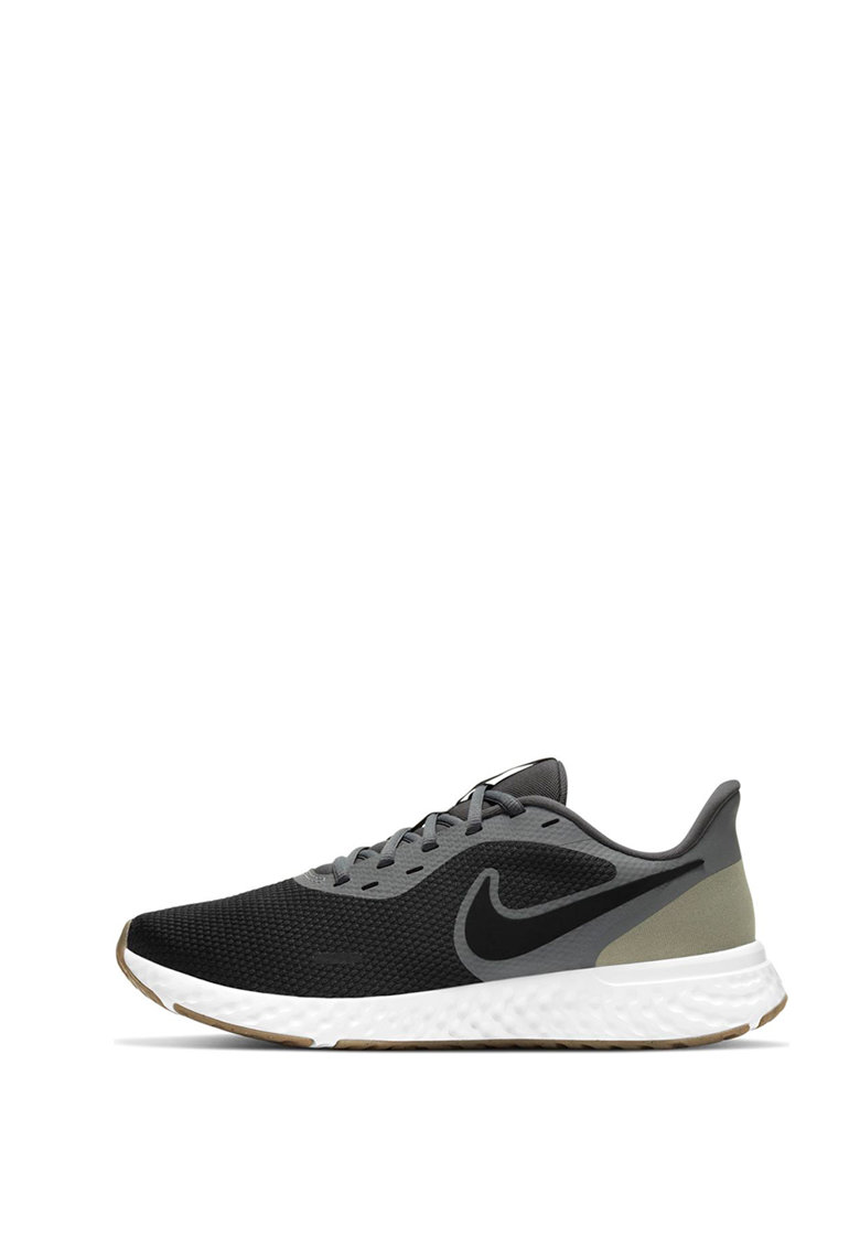 Pantofi pentru alergare Revolution 5 poza fashiondays