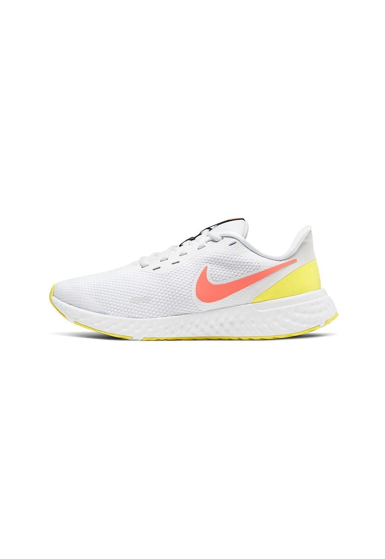 Pantofi pentru alergare Revolution 5 imagine promotie