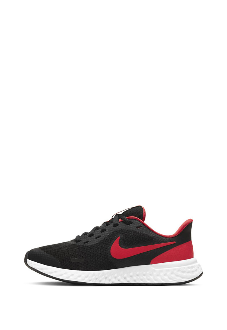 Pantofi sport texturati Revolution 5