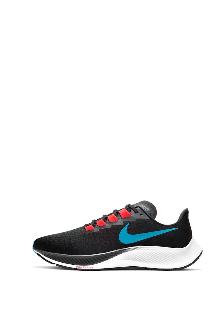 Pantofi pentru alergare Air Zoom Pegasus de la Nike