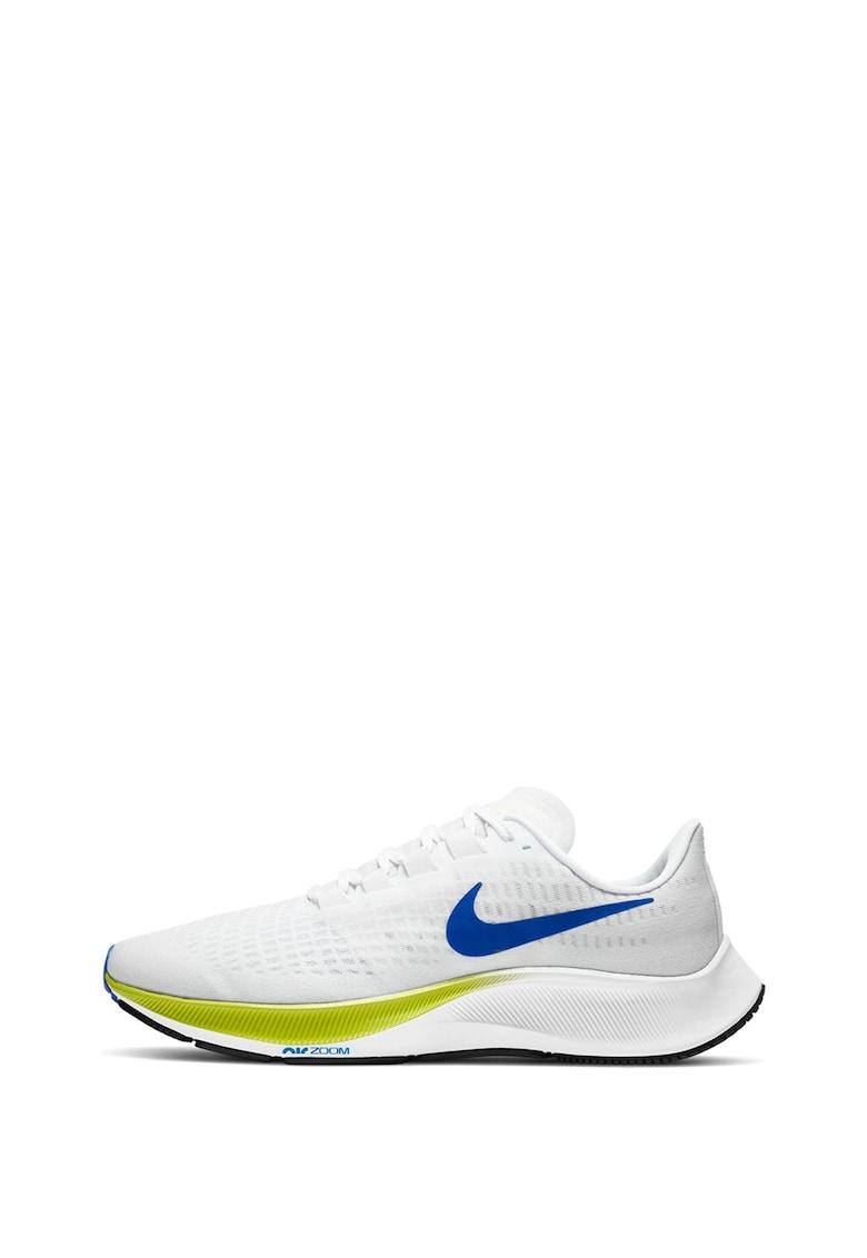 Pantofi pentru alergare Air Zoom Pegasus 37 imagine