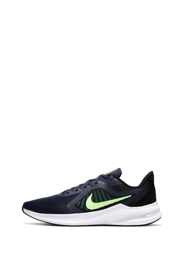 Pantofi pentru alergare Downshifter 10 imagine