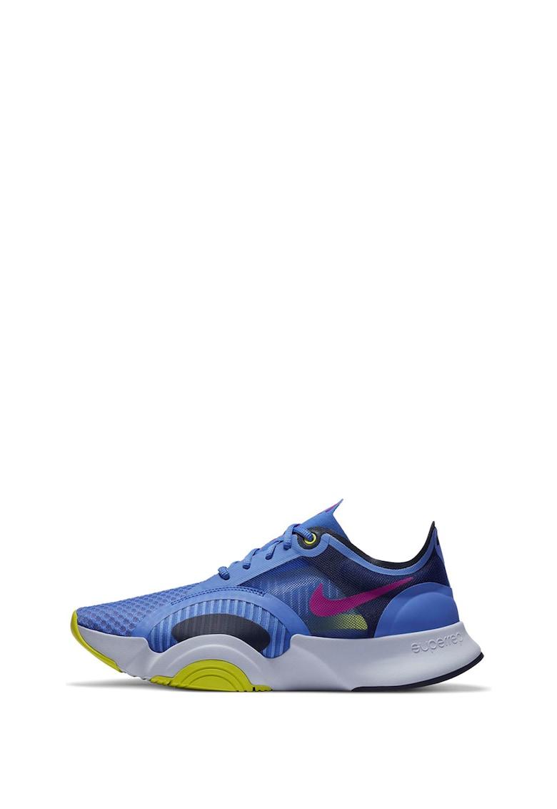 Pantofi pentru antrenament Superrep Go imagine promotie
