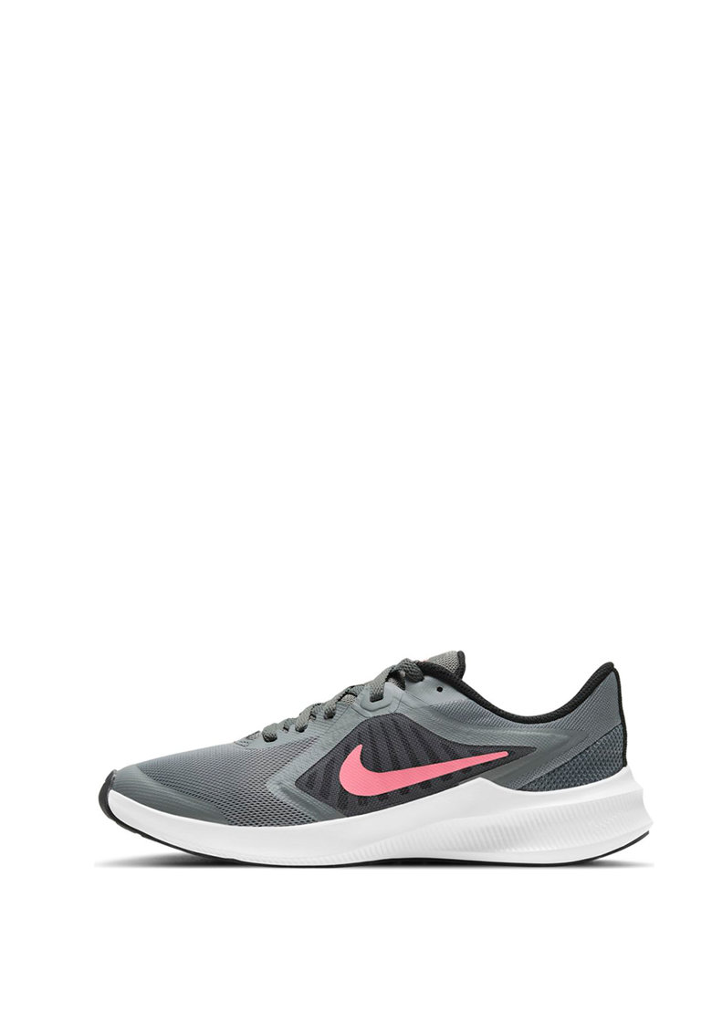 Nike Pantofi pentru alergare Downshifter 10