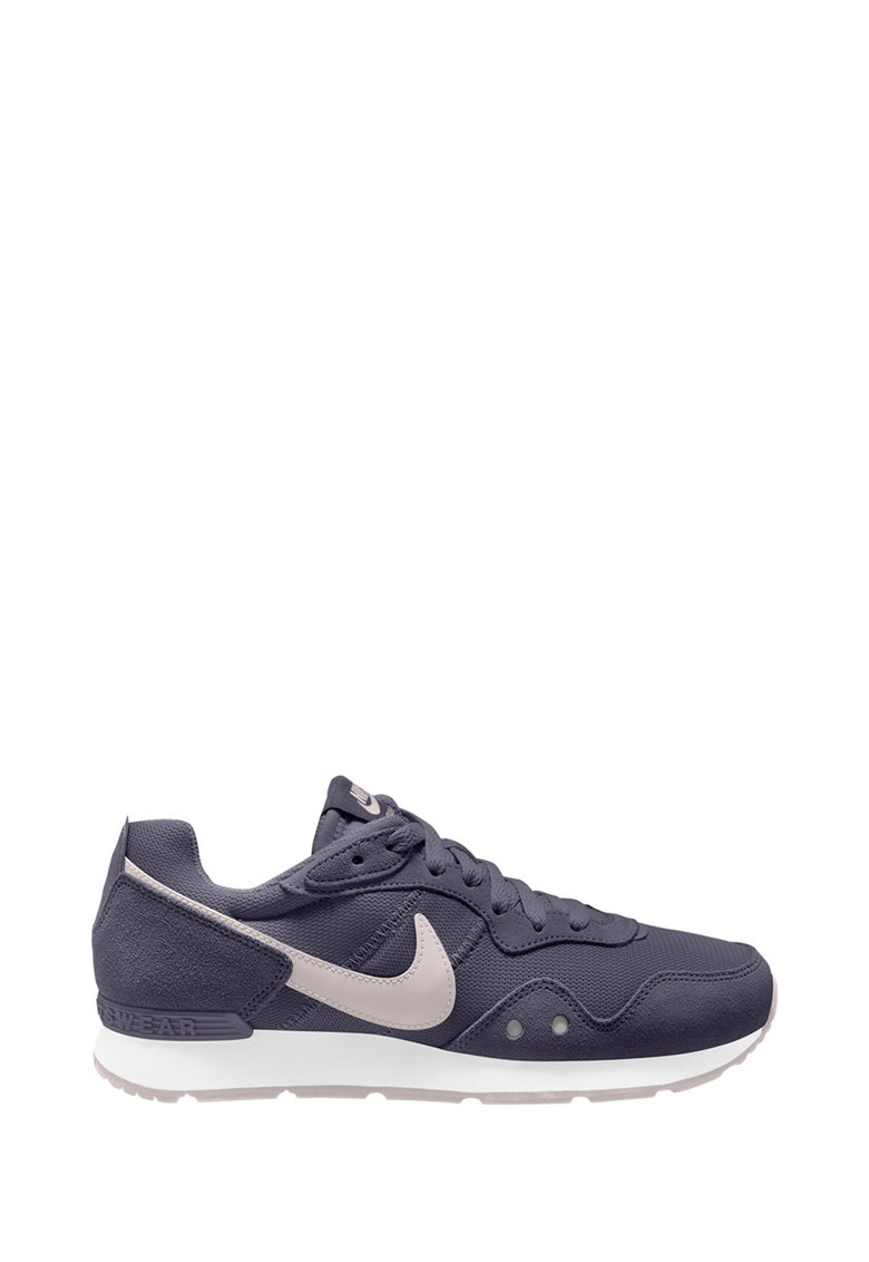 Pantofi cu insertii de piele intoarsa Venture Runner imagine promotie