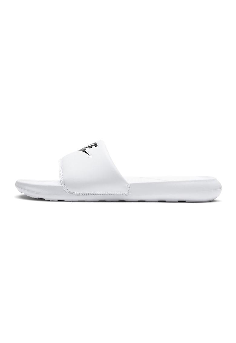 Papuci Victori One imagine fashiondays.ro 2021
