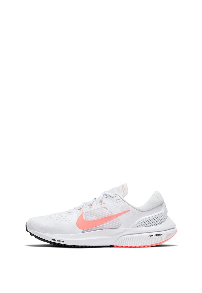 Pantofi de plasa - pentru alergare Air Zoom Vomero 15 imagine promotie