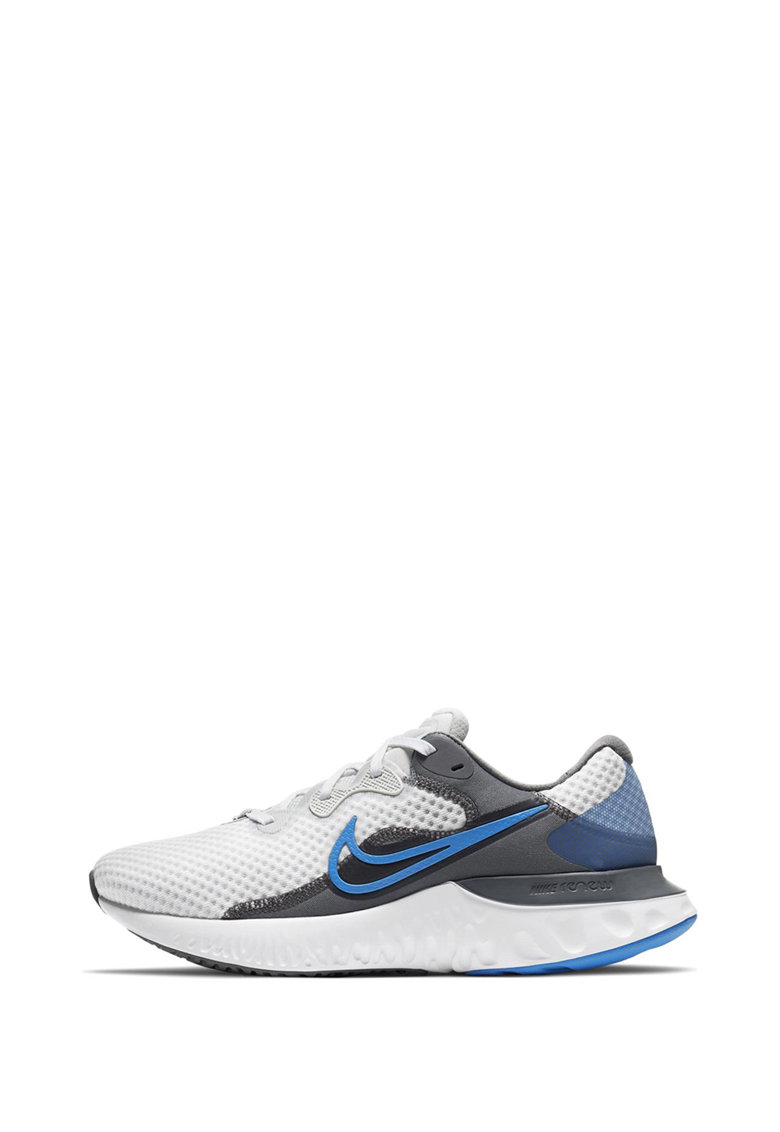 Pantofi de plasa - pentru alergare Renew Ride 2 imagine
