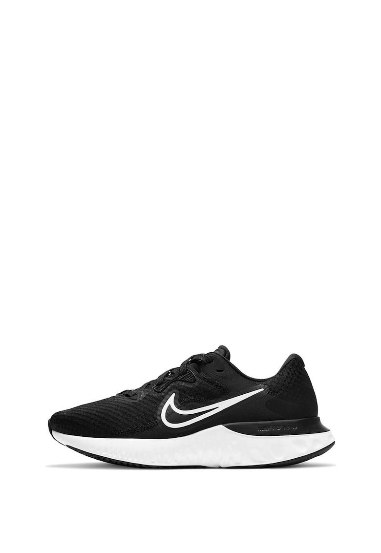 Pantofi de plasa - pentru alergare Renew Ride 2 imagine promotie