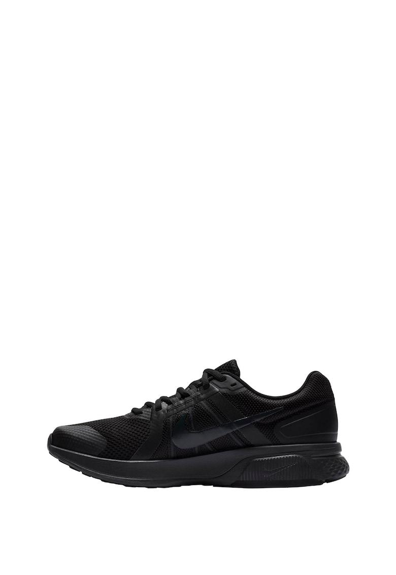 Pantofi pentru alergare Run Swift 2