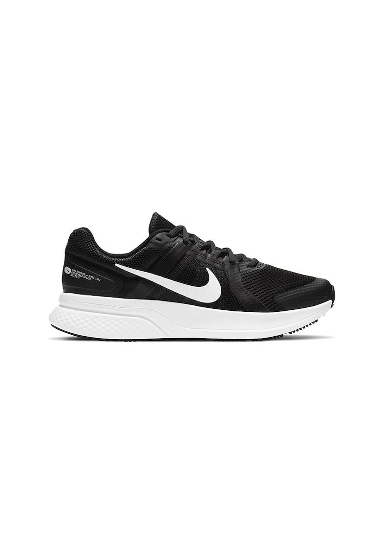 Pantofi pentru alergare Run Swift 2 imagine