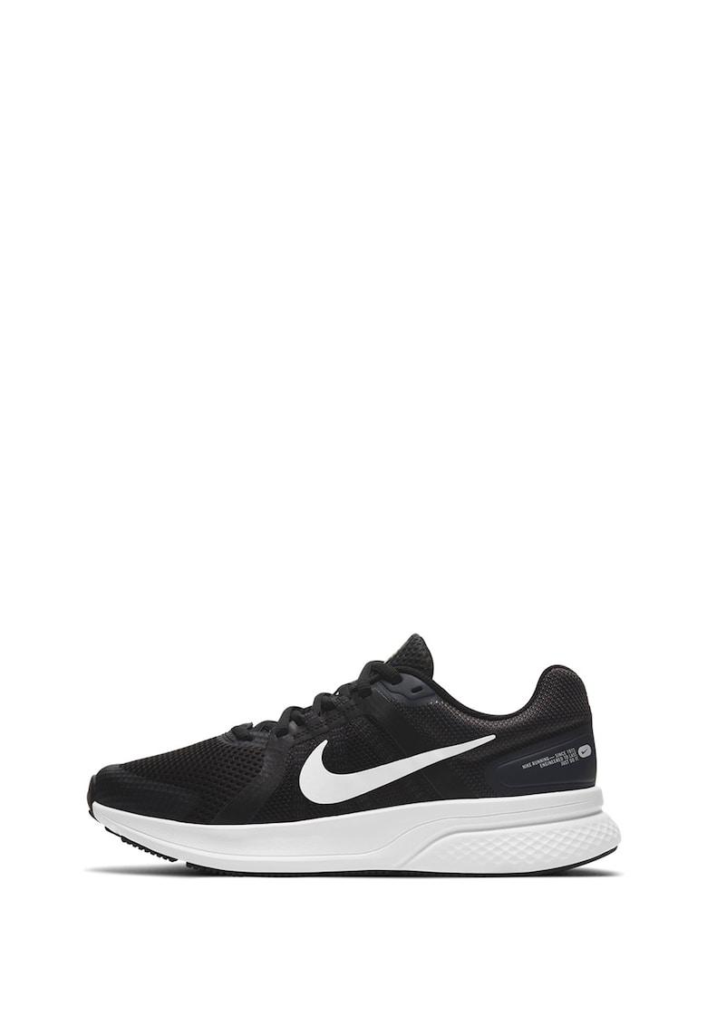 Pantofi pentru alergare Run Swift 2 imagine promotie
