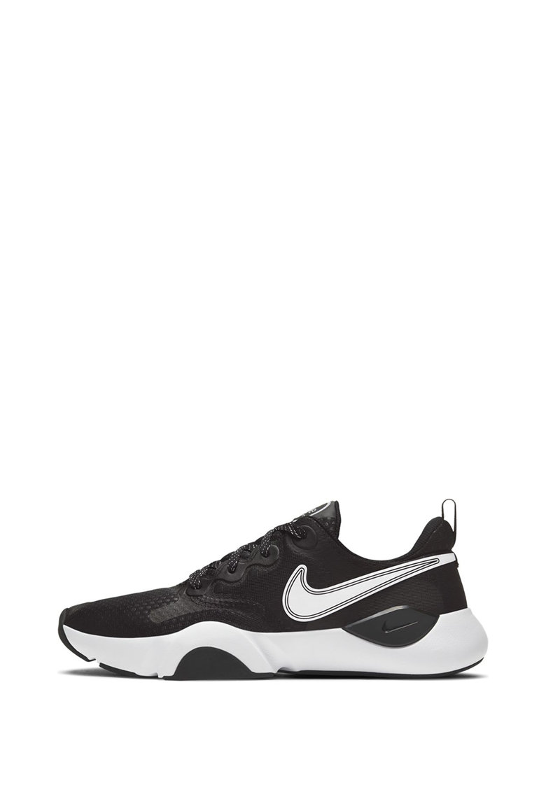 Pantofi pentru fitness Speedrep imagine