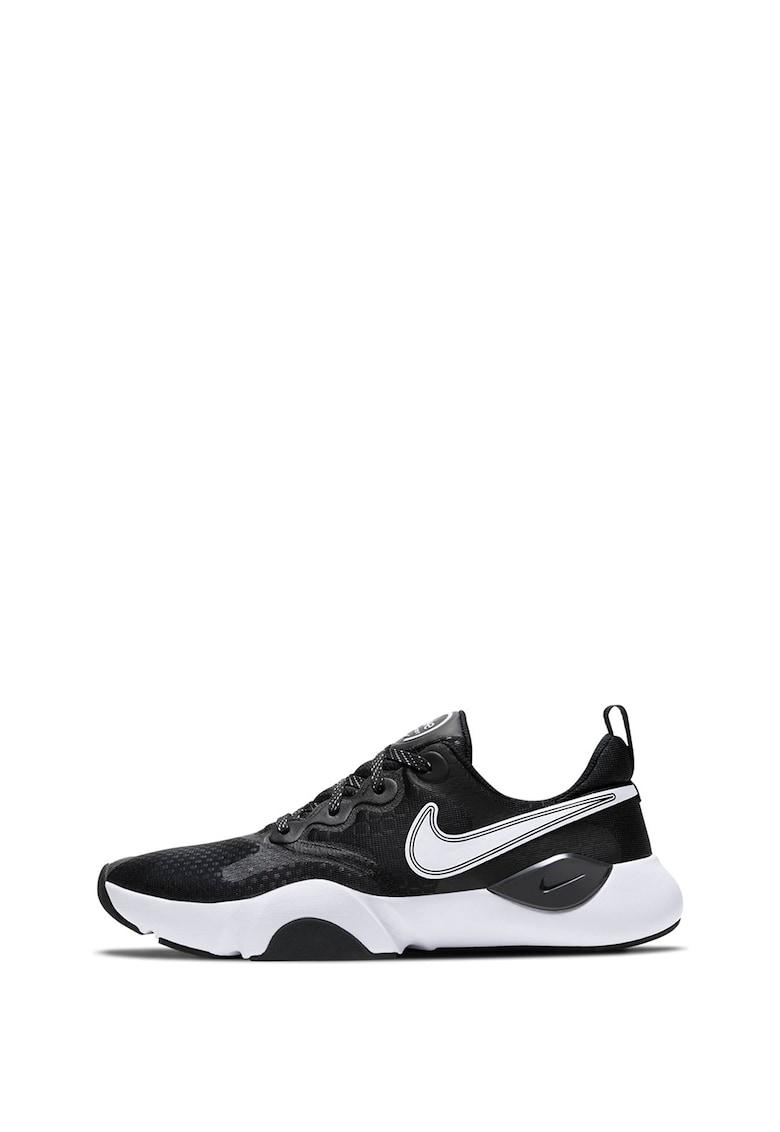 Pantofi pentru fitness Speedrep imagine promotie