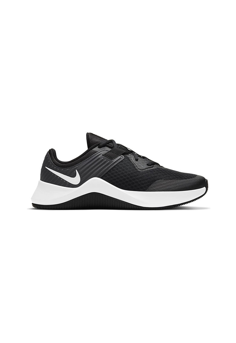 Pantofi pentru fitness MC Trainer imagine