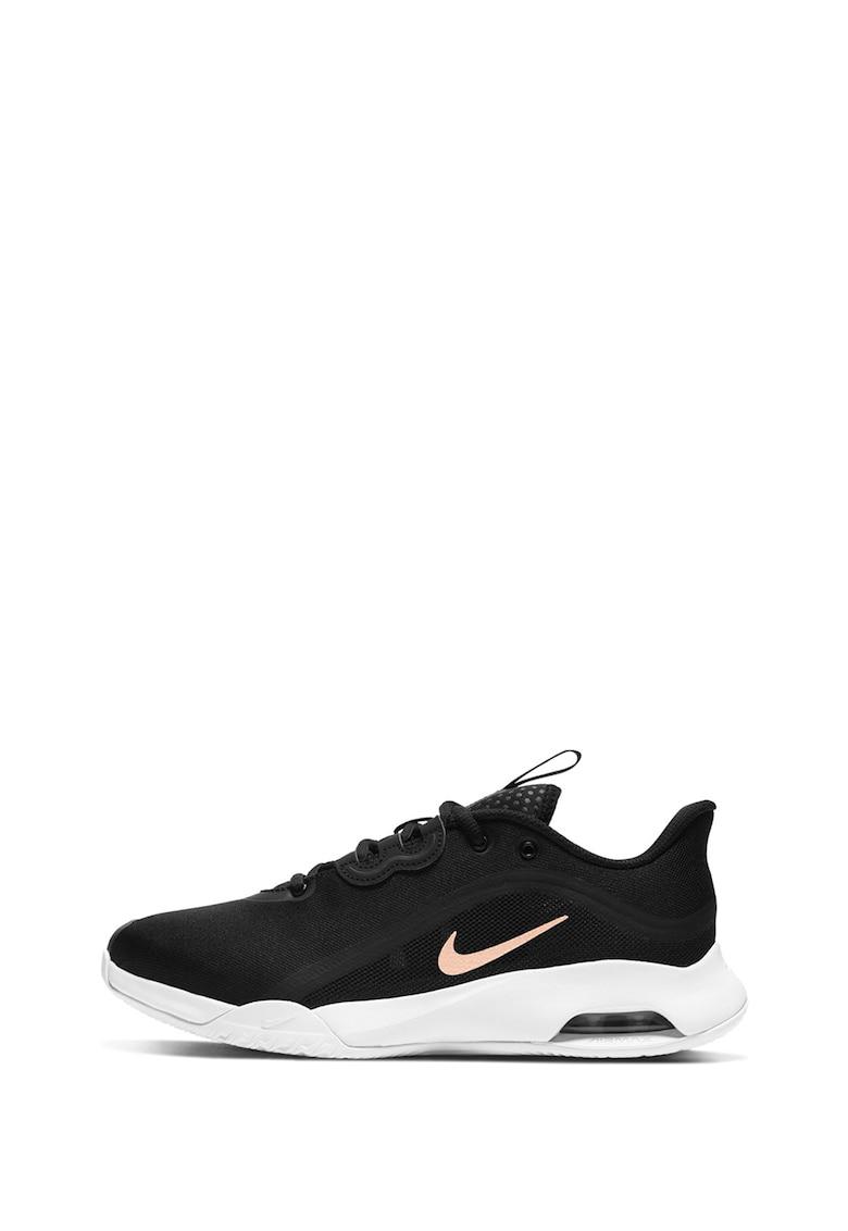 Pantofi din material textil - pentru tenis Air Max Volley imagine promotie