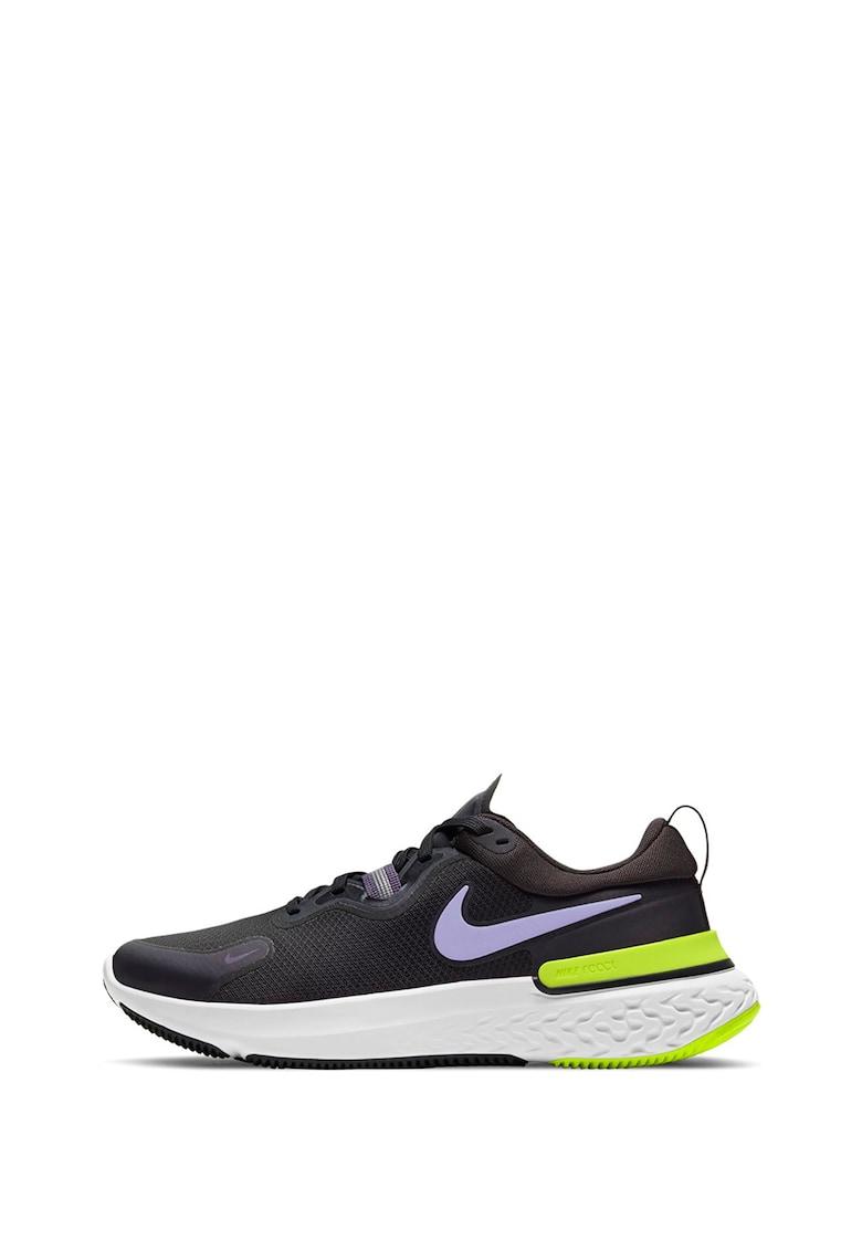 Pantofi pentru alergare React Miler