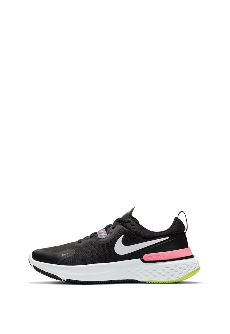 Pantofi pentru alergare React Miler imagine promotie