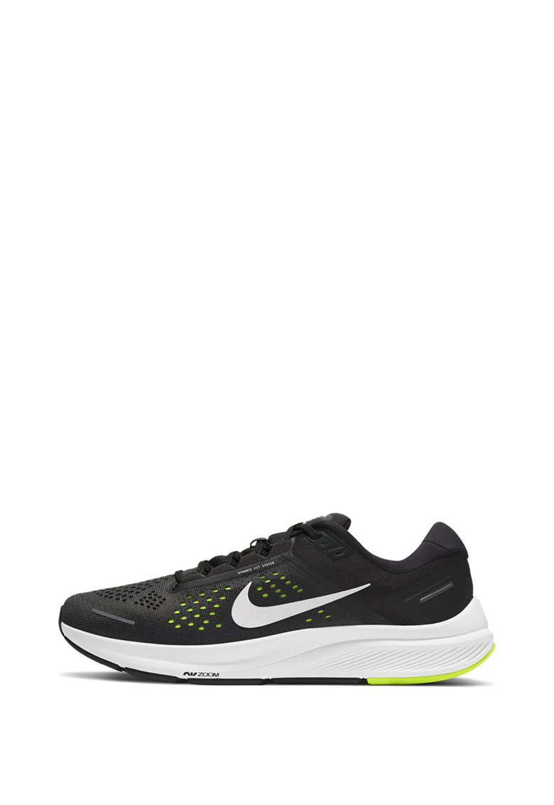 Pantofi pentru alergare Air Zoom Structure de la Nike