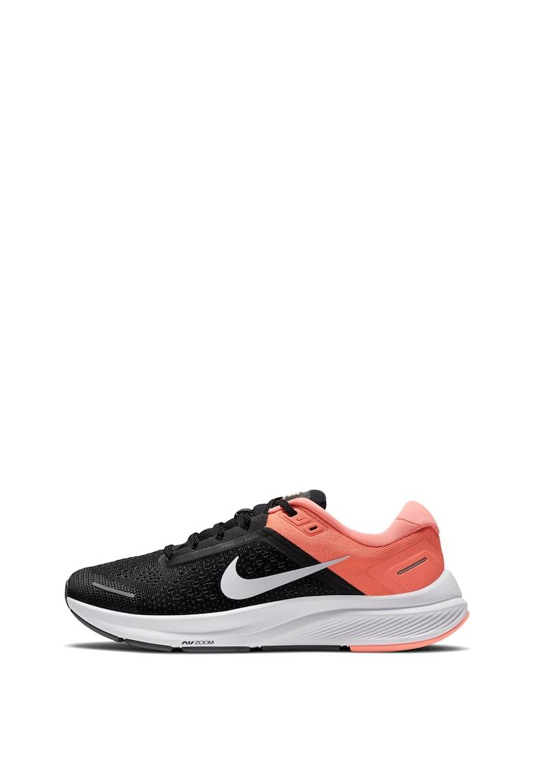 Pantofi pentru alergare Air Zoom Structure imagine promotie